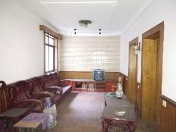 湘氮二区  2室1厅1卫    39.8万