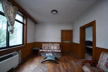 林业厅宿舍  3室1厅1卫    115.0万
