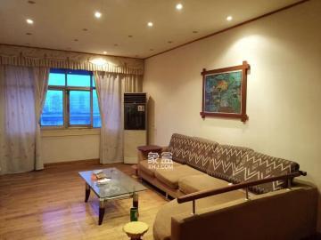 电力安装工程安装公司   2室2厅1卫    700.0元/月