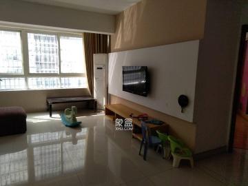 楚天馨苑  3室2廳2衛    2200.0元/月