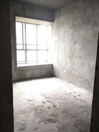 大汉龙城旺龙府  4室2厅2卫    86.0万