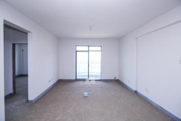 林科大附近 周正實用三房 樓層好視野開闊 性價比高 隨時看房