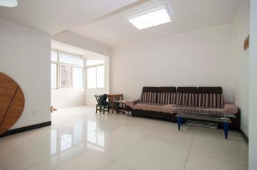 南湖公寓(萬順公寓)  2室2廳1衛    61.8萬