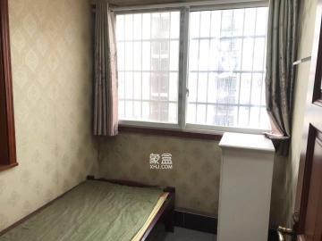 錦璨家園  4室2廳1衛    2500.0元/月