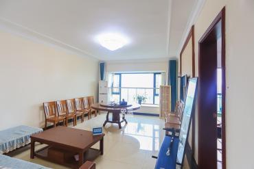 市政府恒大华府直接入读长沙市麓山国际小学拎包直接入住