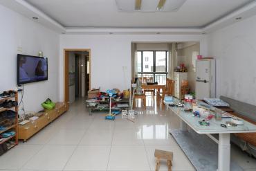 海林馨香雅苑  2室2厅1卫    94.8万