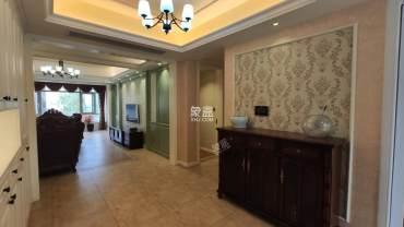 天利天鹅湾(一,二期)  4室2厅2卫    145.0万
