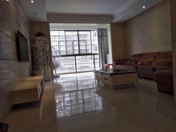 沙港名苑  3室2厅2卫    2400.0元/月