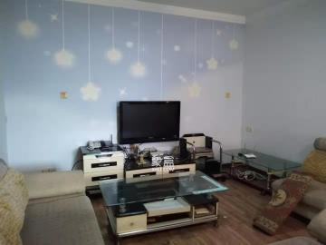 培元橋地鐵 省婦幼 泊富廣場 精裝一房 拎包入住 性價比高