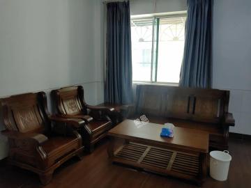 财政厅宿舍  3室2厅2卫    160.0万