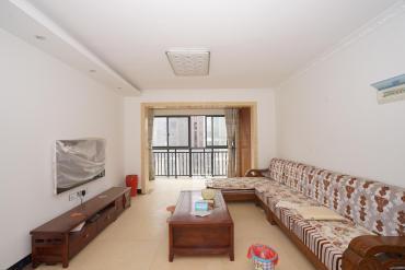龙湾国际(紫湖香醍)  4室2厅2卫    136.0万