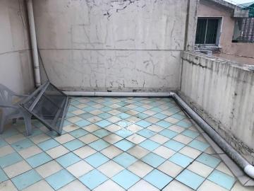 咸嘉新村  3室2廳1衛    2050.0元/月