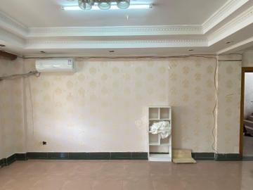 琼苑广场  2室2厅1卫    126.0万