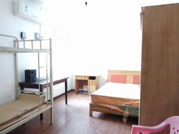 永宏閣  3室2廳1衛    2000.0元/月