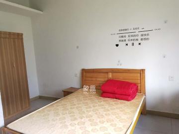 新建村居委会  1室1厅1卫    650.0元/月