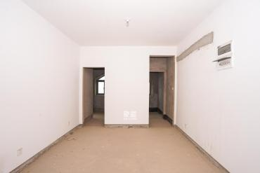 12年教育電力局單位房 長郡實驗學校** 電梯中間樓層