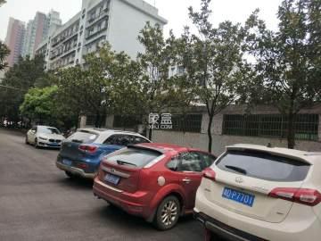 湖南省有色地质勘查局二一七队  4室2厅2卫    65.0万