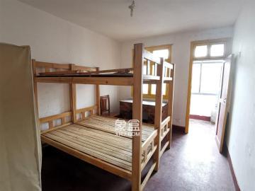 麻園塘小區 精裝3房適合居家