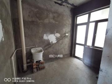金域南外灘(望江佳園)  3室2廳1衛    168.0萬