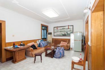向家灣社區(含富湘公寓)  3室1廳1衛    85.0萬