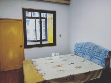 天鹤村红梅里  2室2厅1卫    1100.0元/月