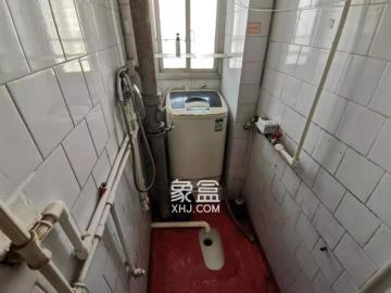 狮子山二片  2室1厅1卫    1300.0元/月