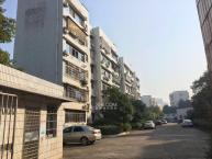 长沙县国土资源局宿舍