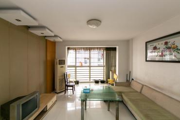 蓮湖汽車飾品城(蓮湖公寓)  2室2廳1衛    74.0萬