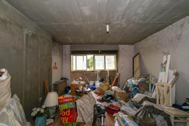 海利科院佳园  3室2厅2卫    126.0万