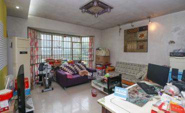 金色山庄  2室2厅1卫    99.0万