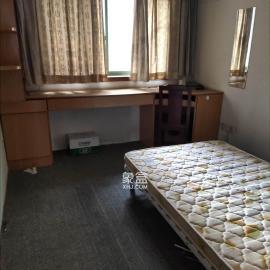 香格里嘉園  3室1廳1衛    4000.0元/月