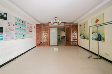 湘江世紀城富灣國際  4室2廳2衛    320.0萬