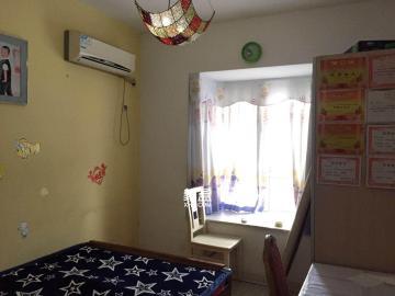 未來蜂巢  3室2廳2衛    2000.0元/月