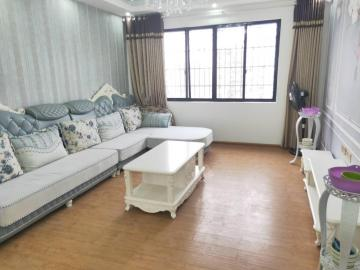 阳山新村  4室2厅2卫    83.8万