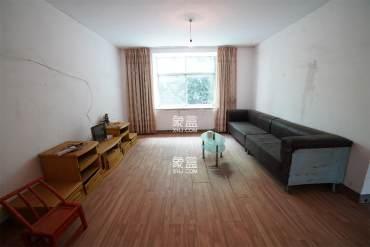 仁和小区  3室2厅1卫    50.0万