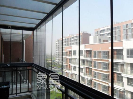 装修时的阳台是否要封窗?装修封窗有哪些注意事项?