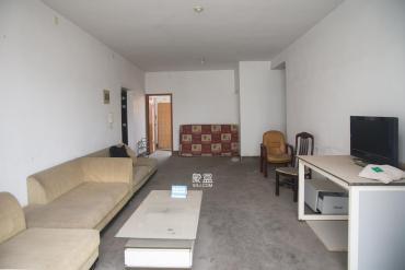 金岸教師公寓 3室2廳2衛 單價便宜