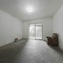 江郊庭苑  3室2厅1卫    265.0万
