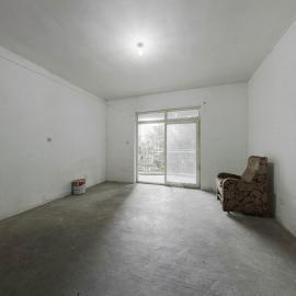 江郊庭苑  3室2厅1卫    240.0万