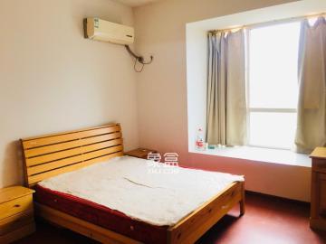 凱樂國際城  2室2廳1衛    2500.0元/月