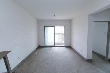 上海城小區  3室2廳1衛    96.0萬