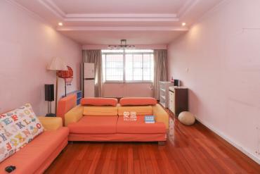 平和堂生活小区  3室2厅2卫    95.0万