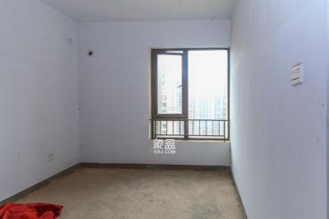 華潤橡樹灣 4房2廳2衛 168萬