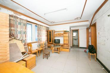 人造板廠宿舍(新河北堤1號)  3室2廳1衛