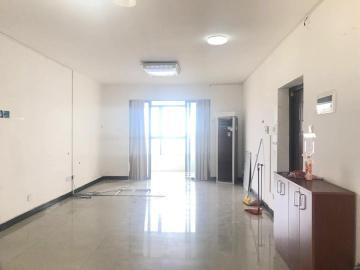 鑫遠湘府華城  4室2廳2衛    4000.0元/月