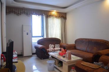 尚格名城香榭丽舍  2室2厅1卫    72.8万
