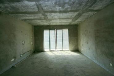 东方芙蓉  3室2厅2卫    138.0万