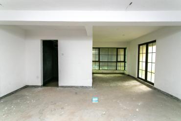長沙大道口正地鐵 檀香山洋房 隨時看房 價格可談