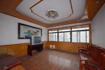 湖南省歌舞劇院宿舍  2室2廳2衛    80.0萬