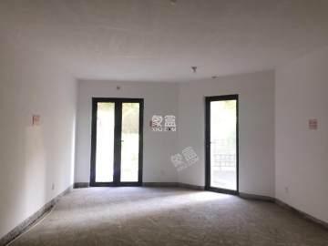 大华曲江公园世家三期  4室2厅2卫    540.0万